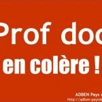 cropped-Prof-doc-en-colère-recto.jpg