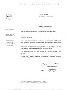 lettre01