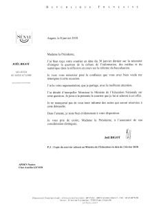 lettre02