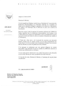 lettre02bis